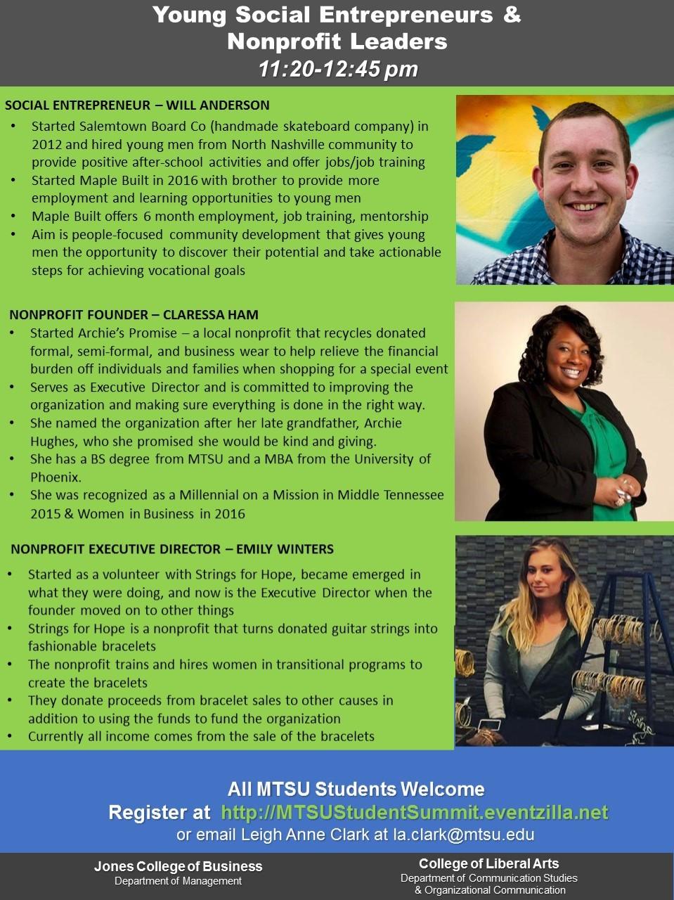 Nonprofit Summit Speakers.jpg