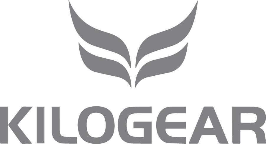 KILOGEAR_LogoBgray.jpg