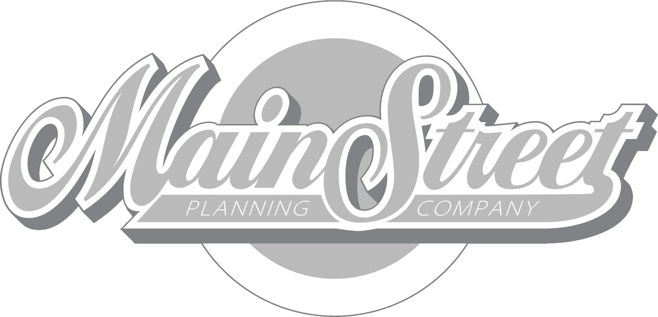 MainStreetPlanning_logogray.png