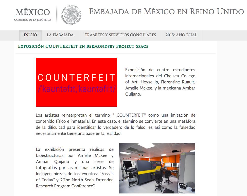 Embajada de Mexico - Counterfeit (2018).png