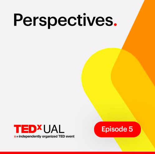 TEDxUAL - Perspectives - Episode 5 - Florentine Ruault.png