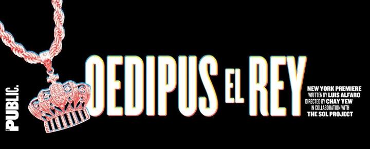 oedipus-el-rey-public.jpg