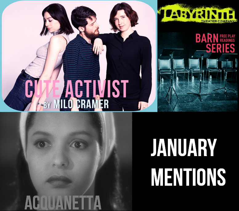 January mentions.png