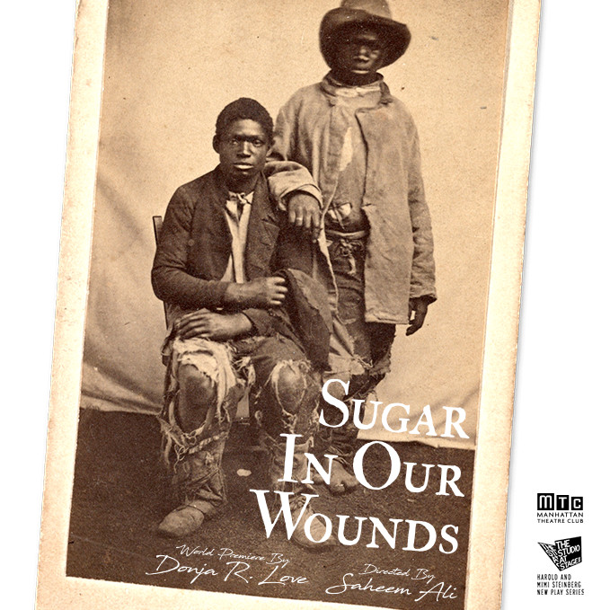 sugarinourwounds-679x679.jpg