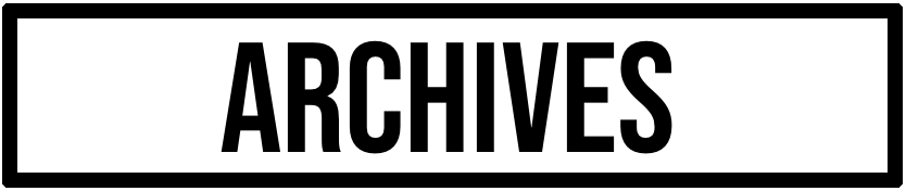 archives logo.png