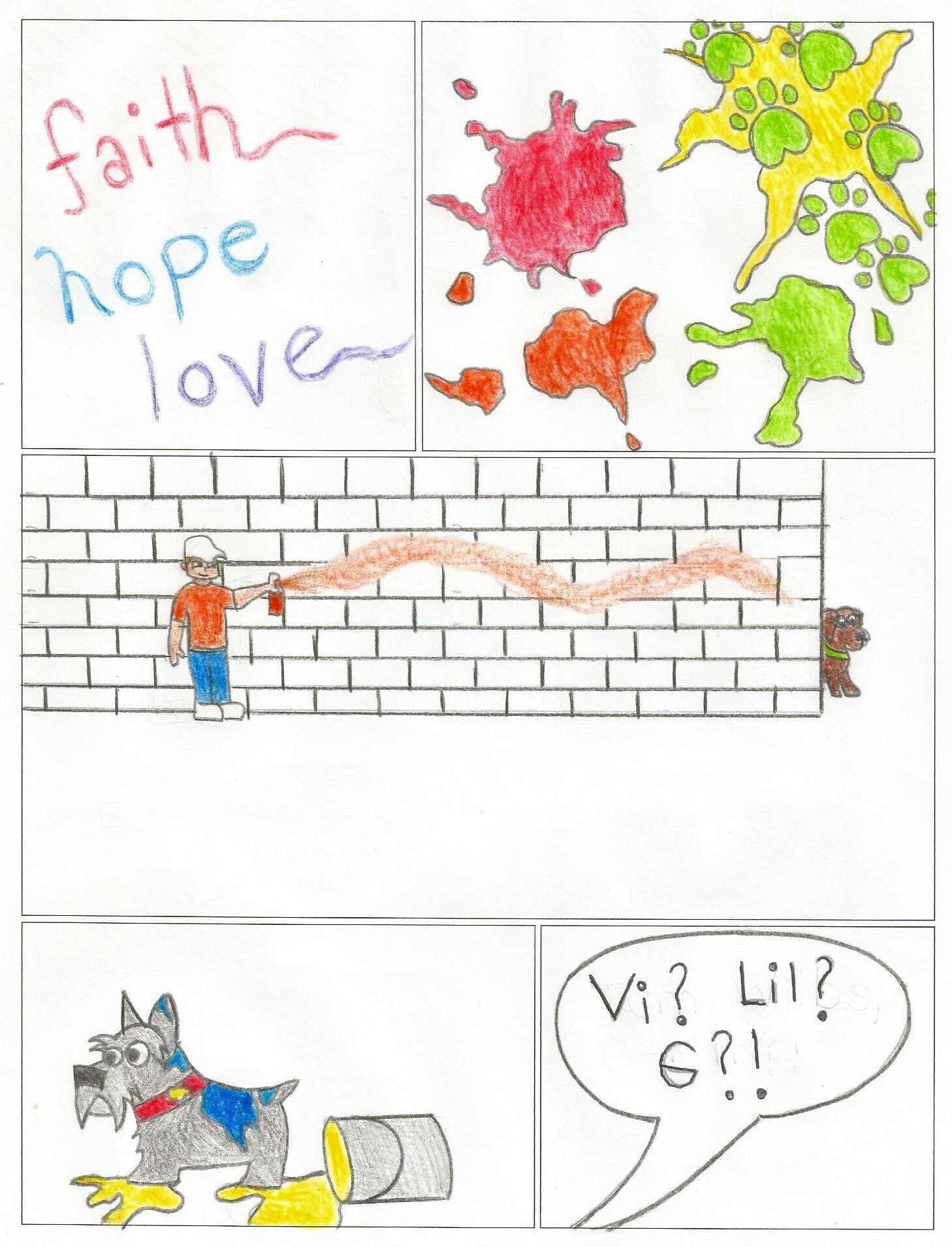 Comic+Strip+1-+page+3.jpg