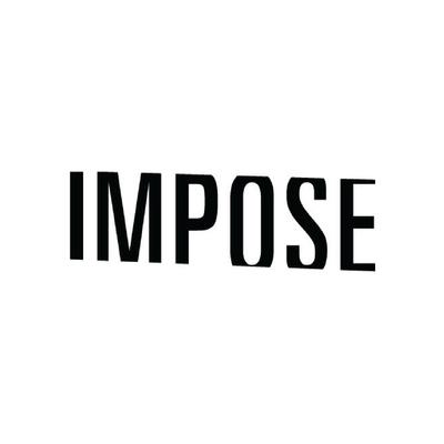 impose.png