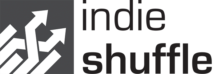 tumblr_static_indie-shuffle-logo-hq.png