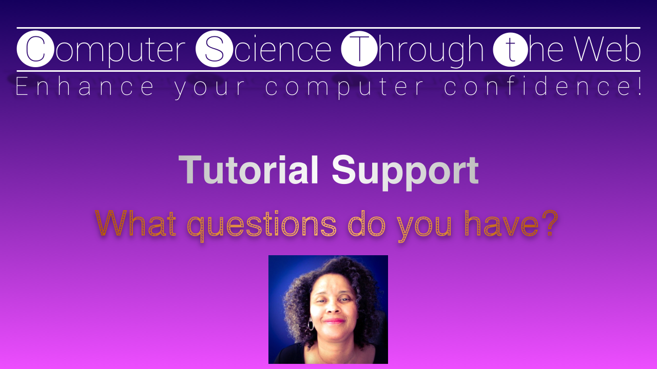 Tutorial Support.png