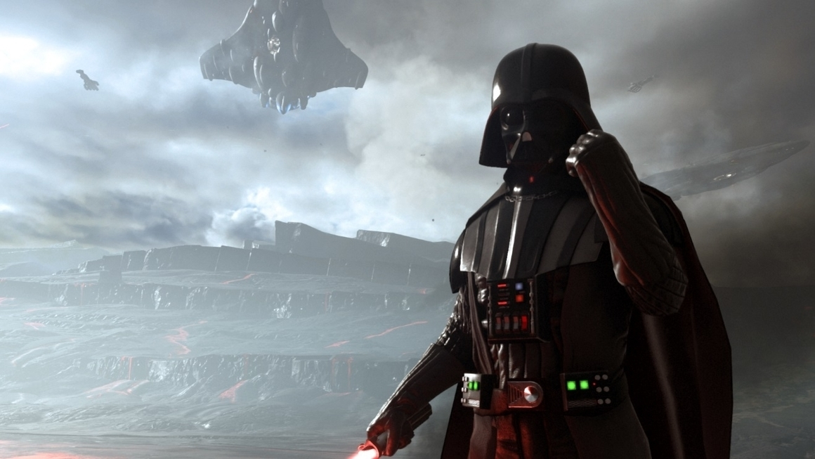 Star-Wars-Battlefront-2-Feature-Image.jpg