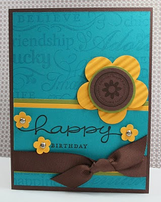 Retiring Products Card  003.jpg