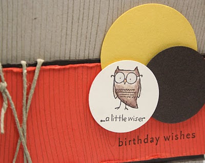 It's The Thought Birthday  012.jpg