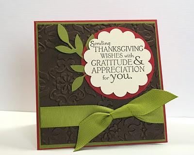 Thanksgiving Card  026.jpg