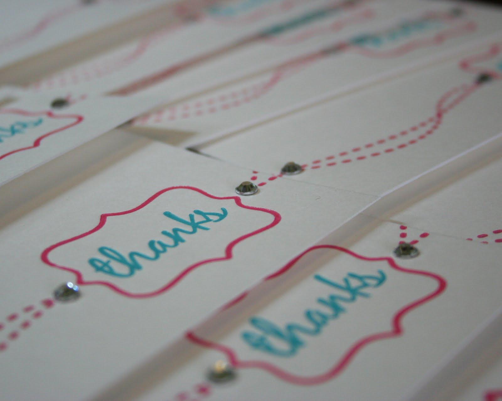 Letterpress Thanks  032.jpg