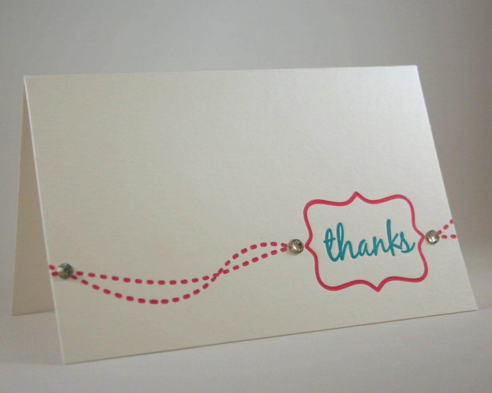 Letterpress Thanks  034.jpg