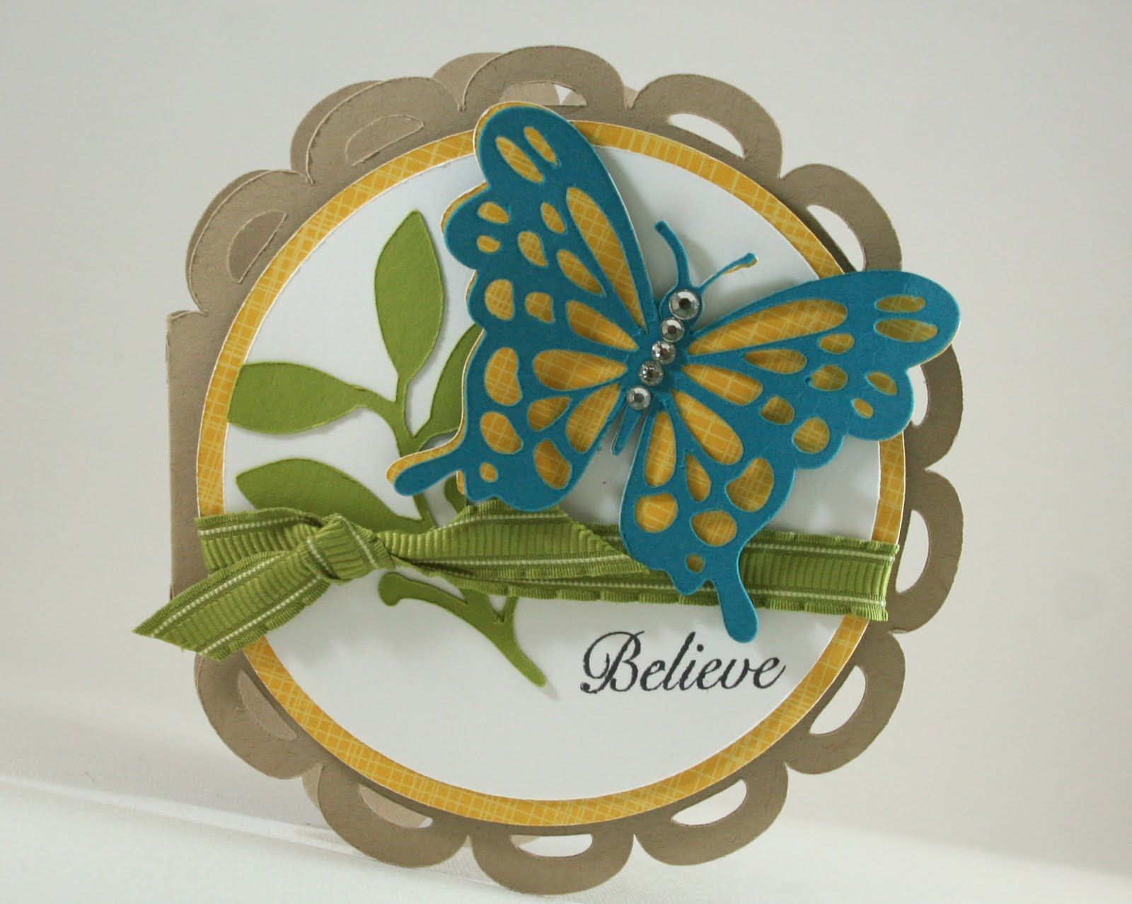 Believe Butterfly Card  035.jpg