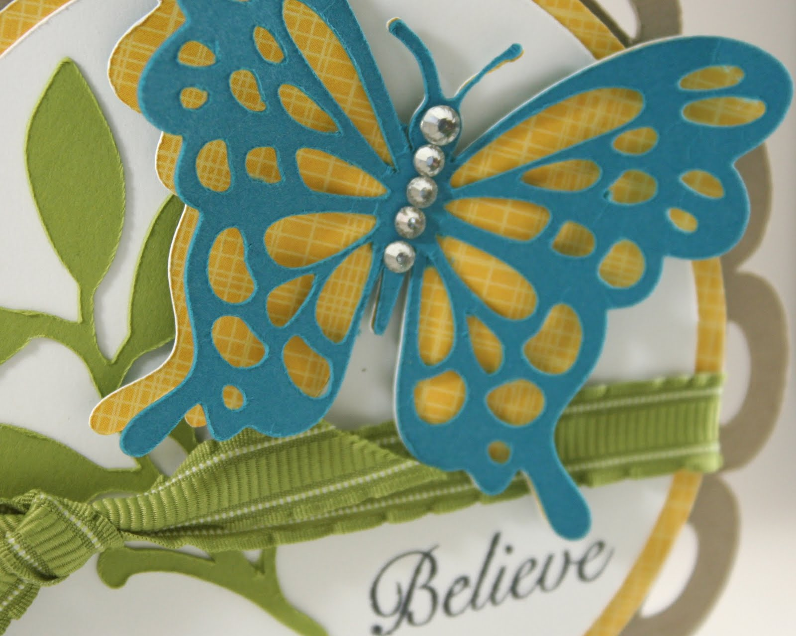 Believe Butterfly Card  036.jpg