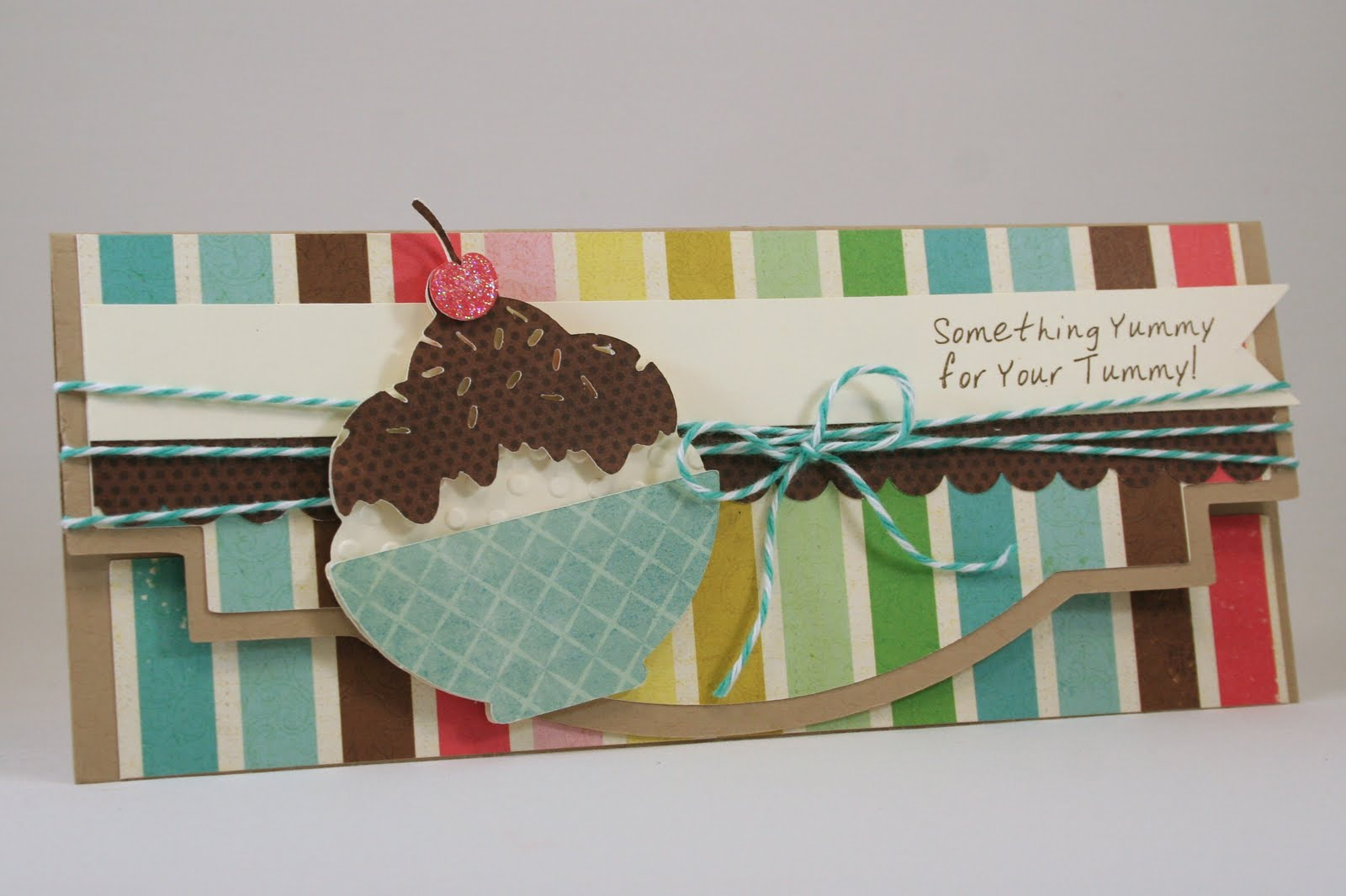 Yummylicious Gift Certificate Holder  001.jpg