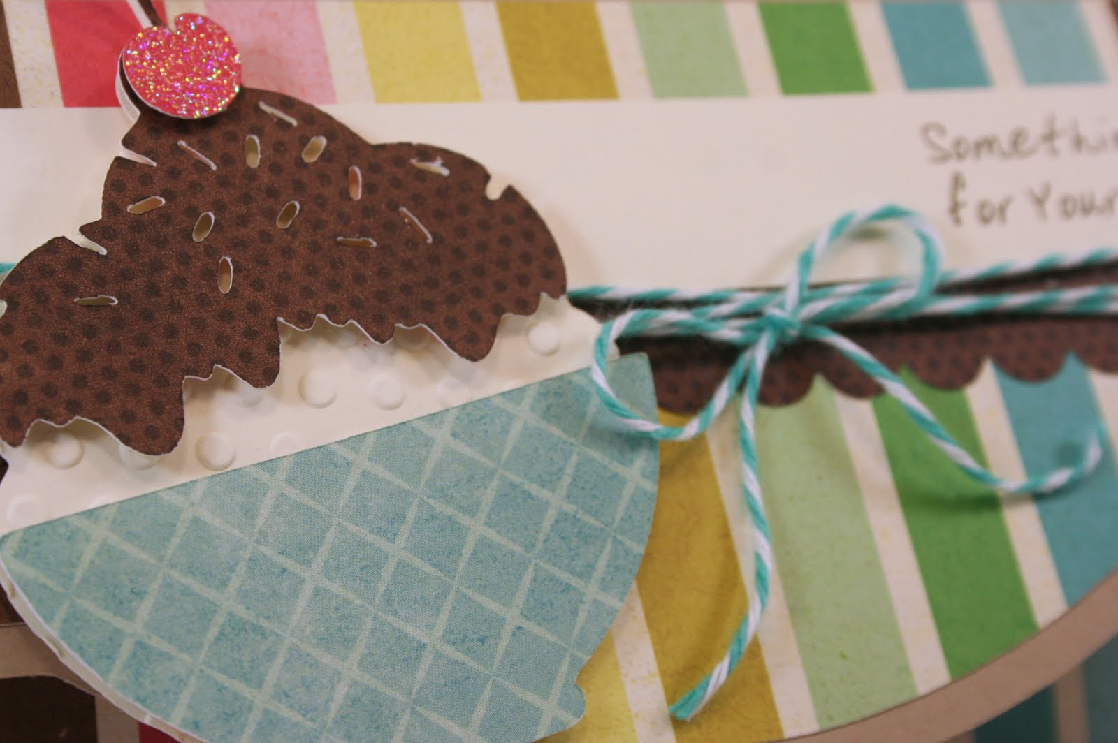 Yummylicious Gift Certificate Holder  002.jpg