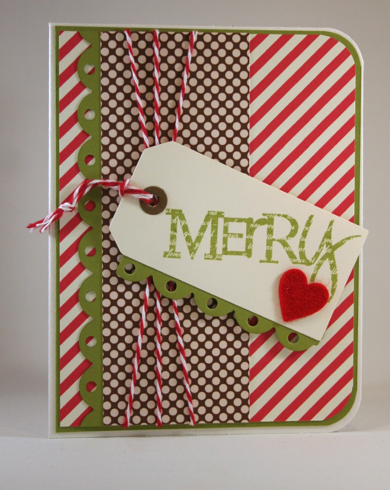 Merry Holiday Wish Card  006.jpg