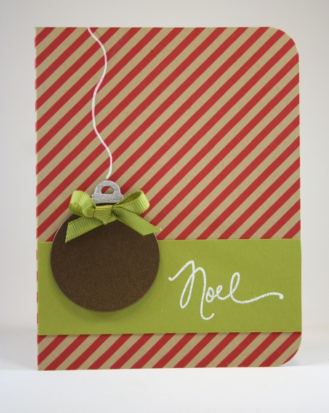 Merry Holiday Wish Card  008.jpg