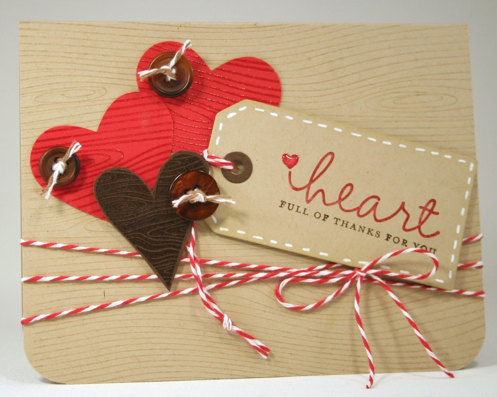 Heart Full Of Thanks Valentine  006.jpg