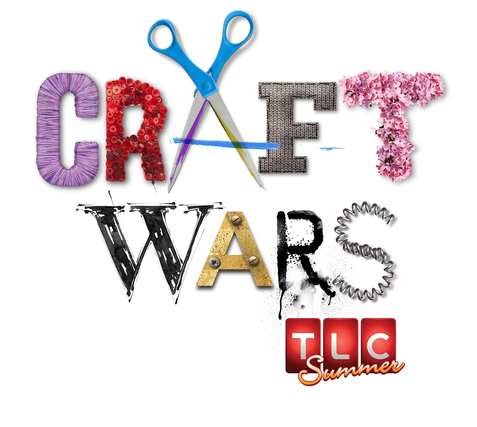 Craft Wars & TLC Lock-Up Logo.jpg