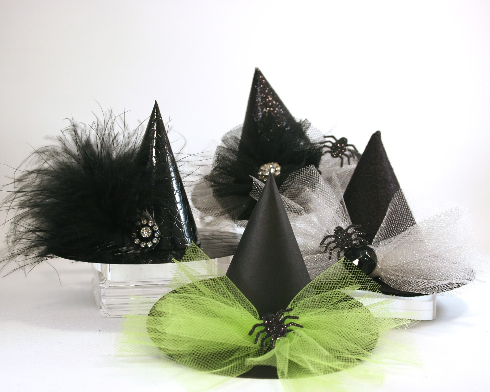 Mini Witch Hats  016.jpg
