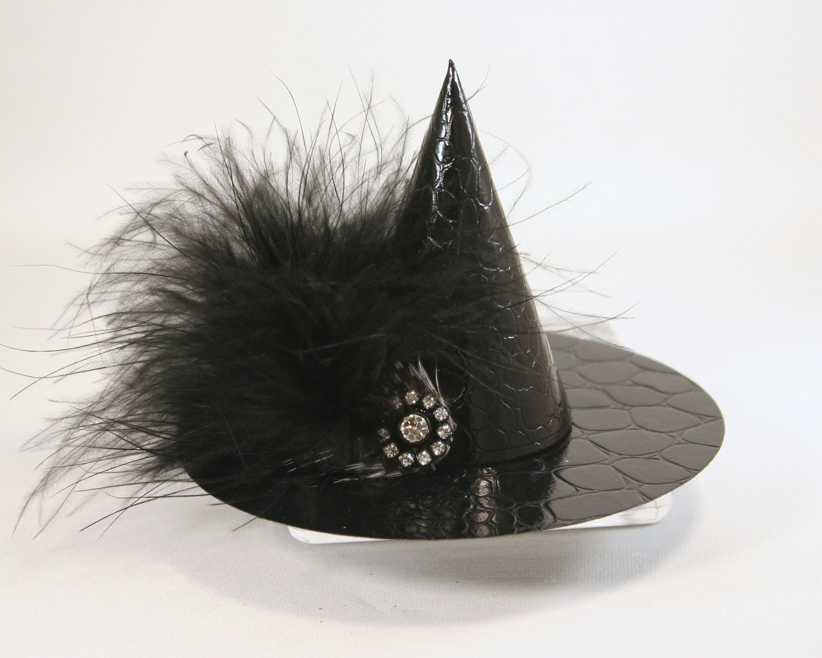 Mini Witch Hats  017.jpg