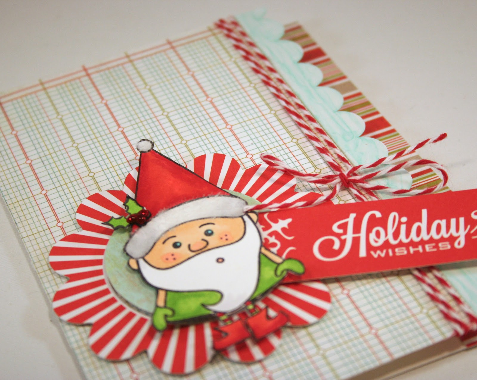 Gnome For The Holidays  021.jpg