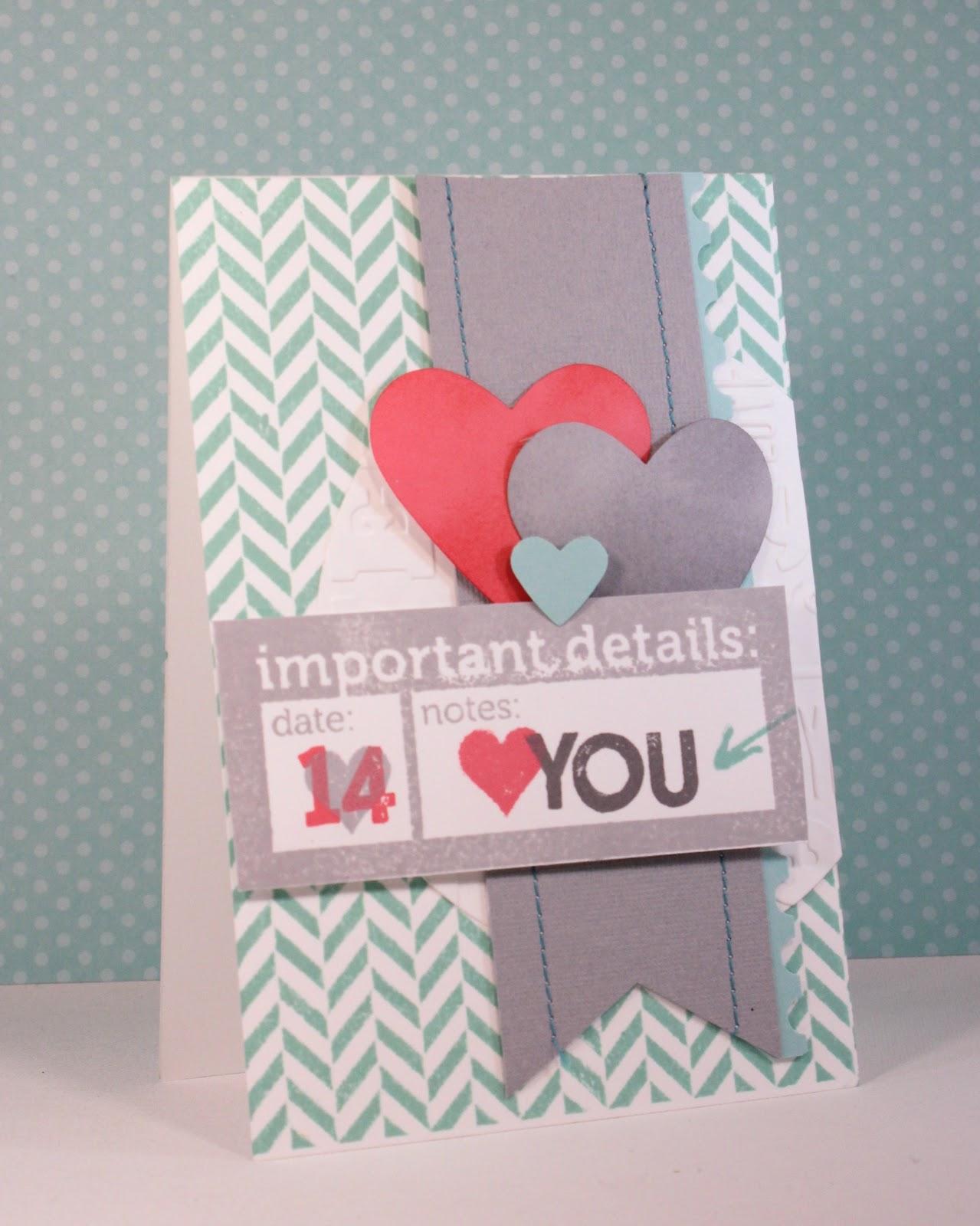 Important Details Valentine  033.jpg