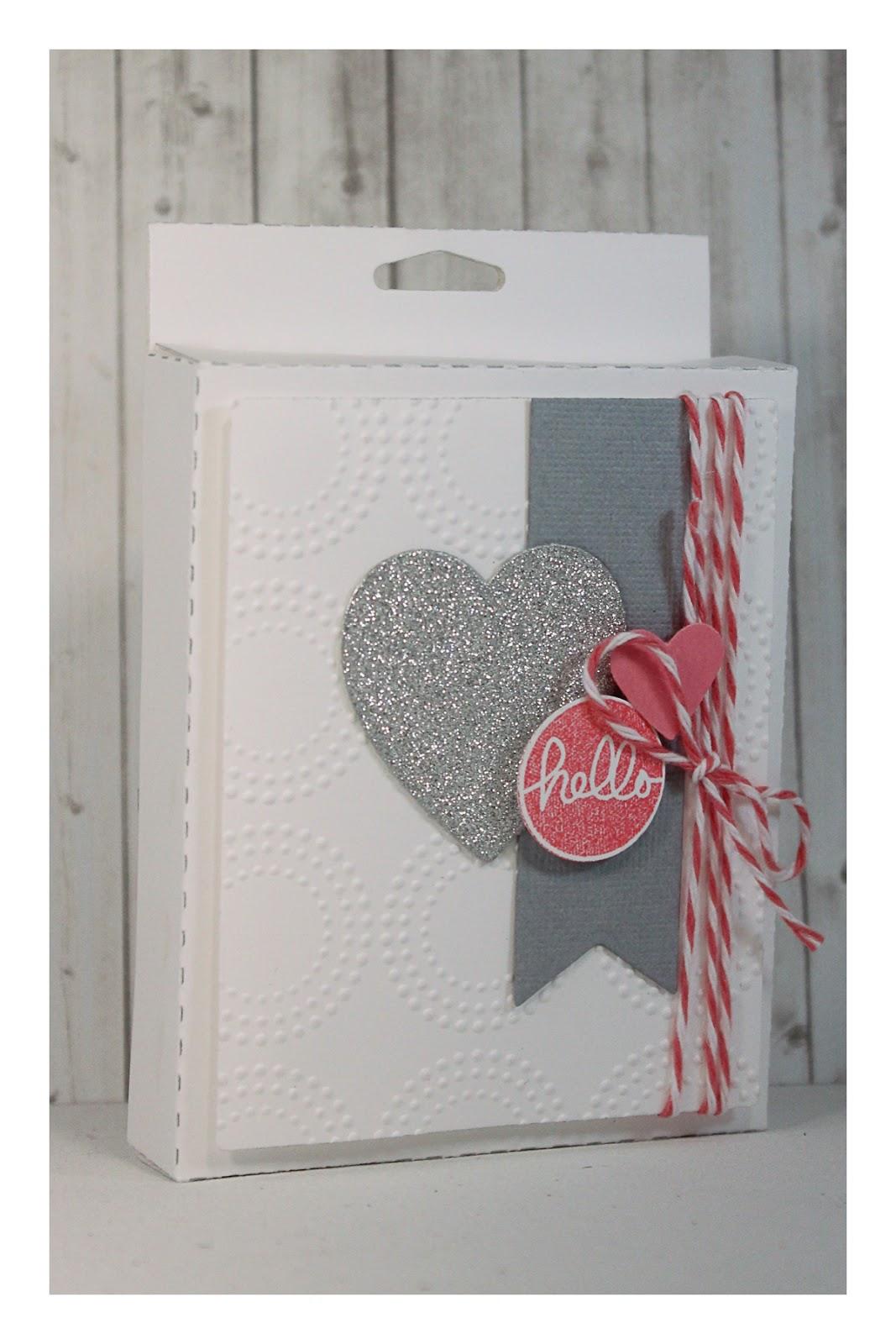 Hanging Box Gift Set-1.jpg