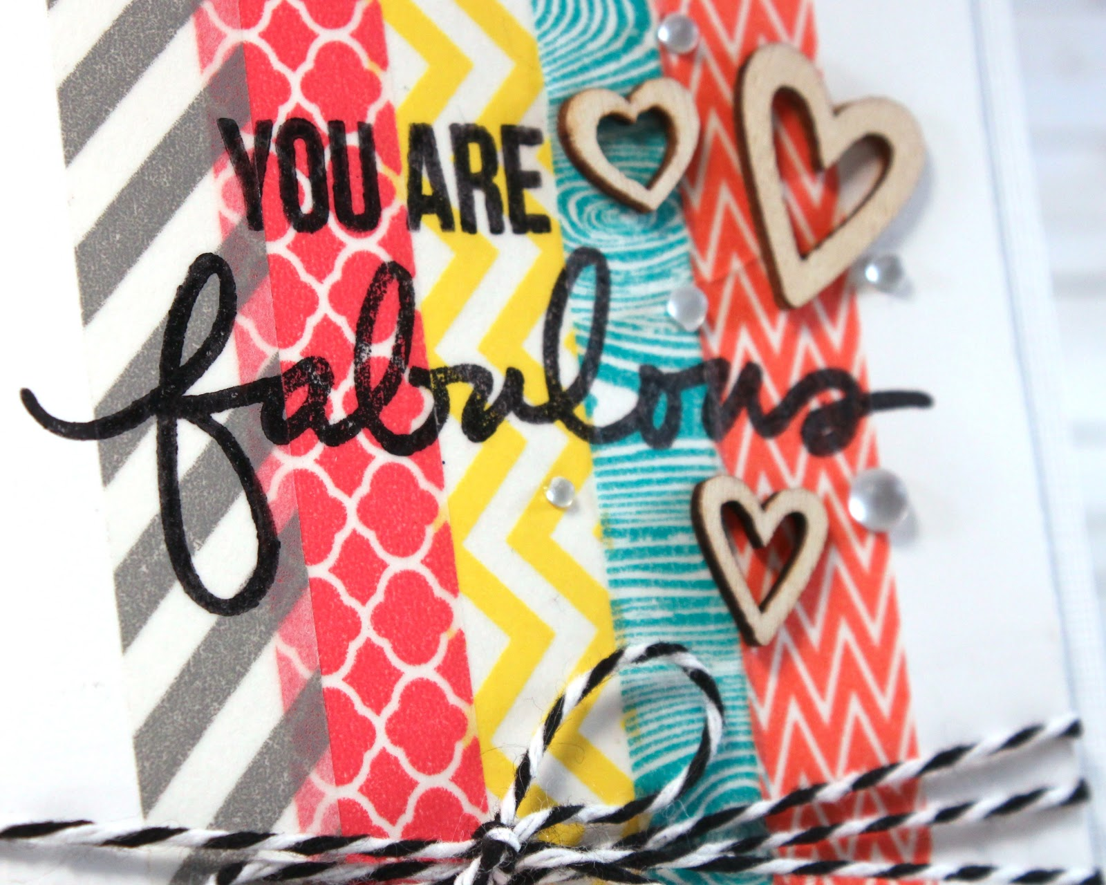 You Are Fabulous Card  002.jpg