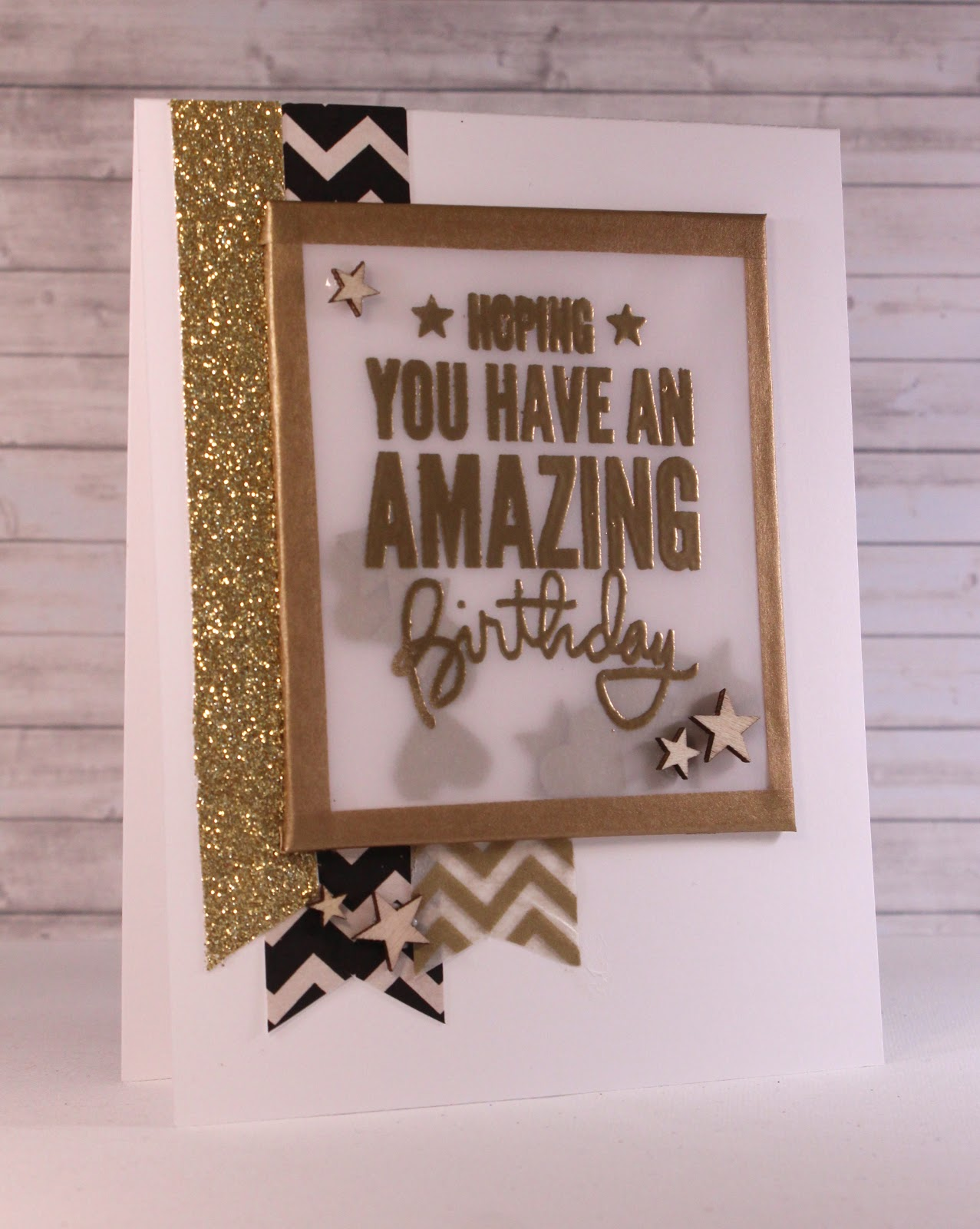 Amazing Birthday  002.jpg