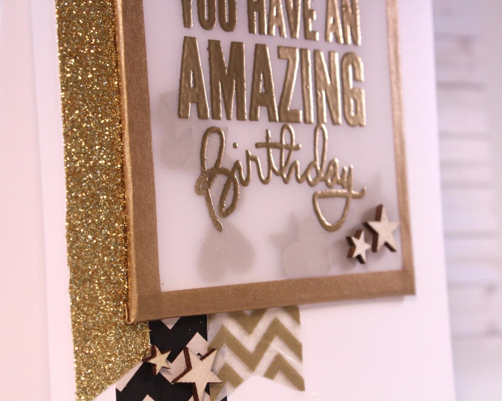 Amazing Birthday  001.jpg