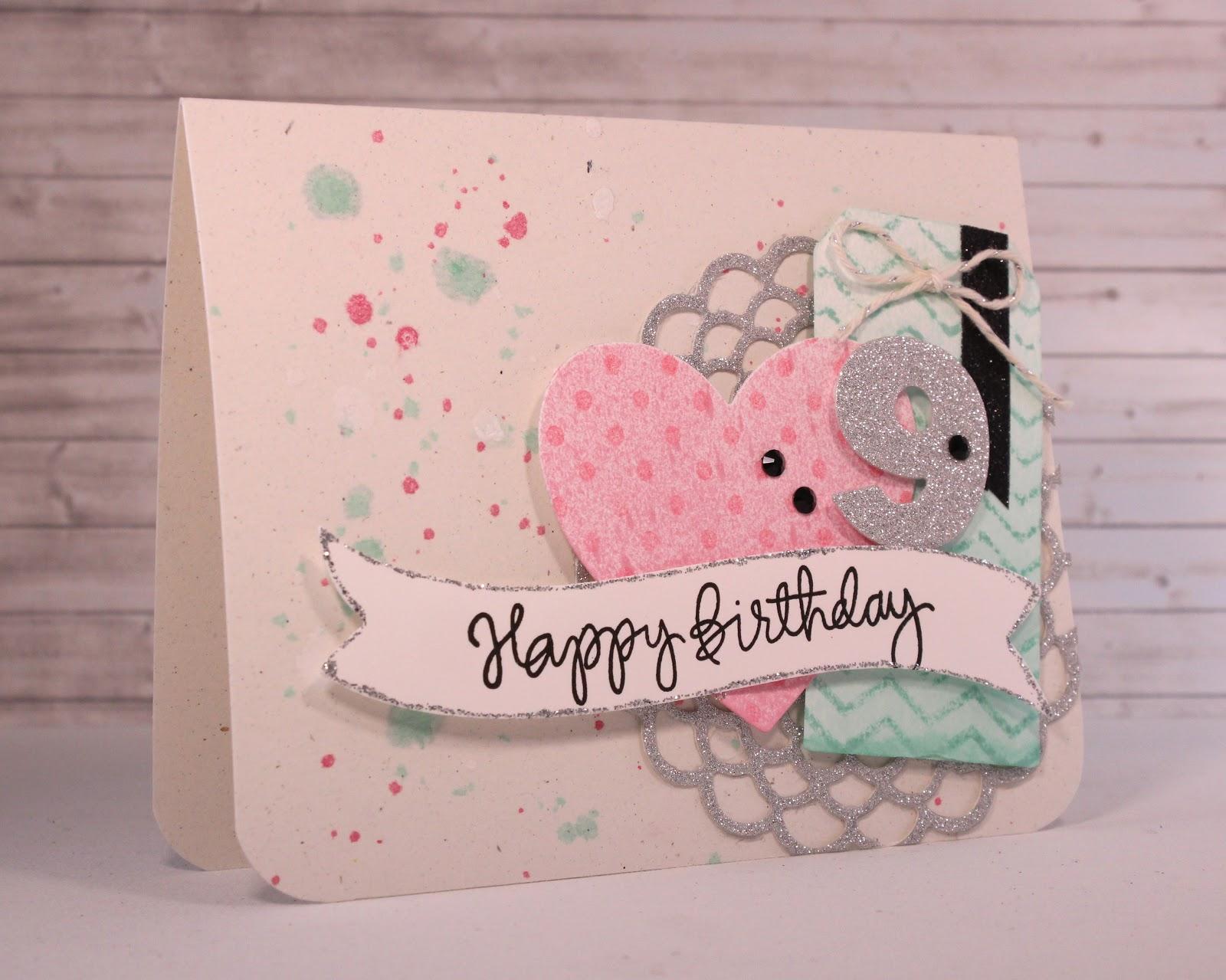 Happy Birthday Layered Die Cuts  002.jpg