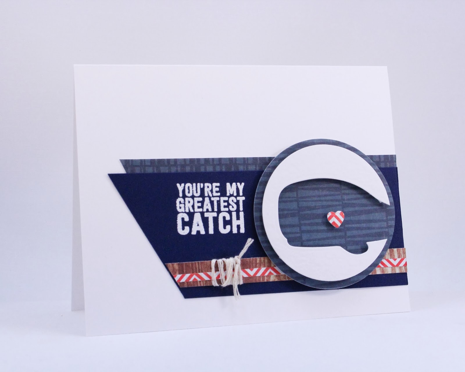 Catch Full-3.jpg