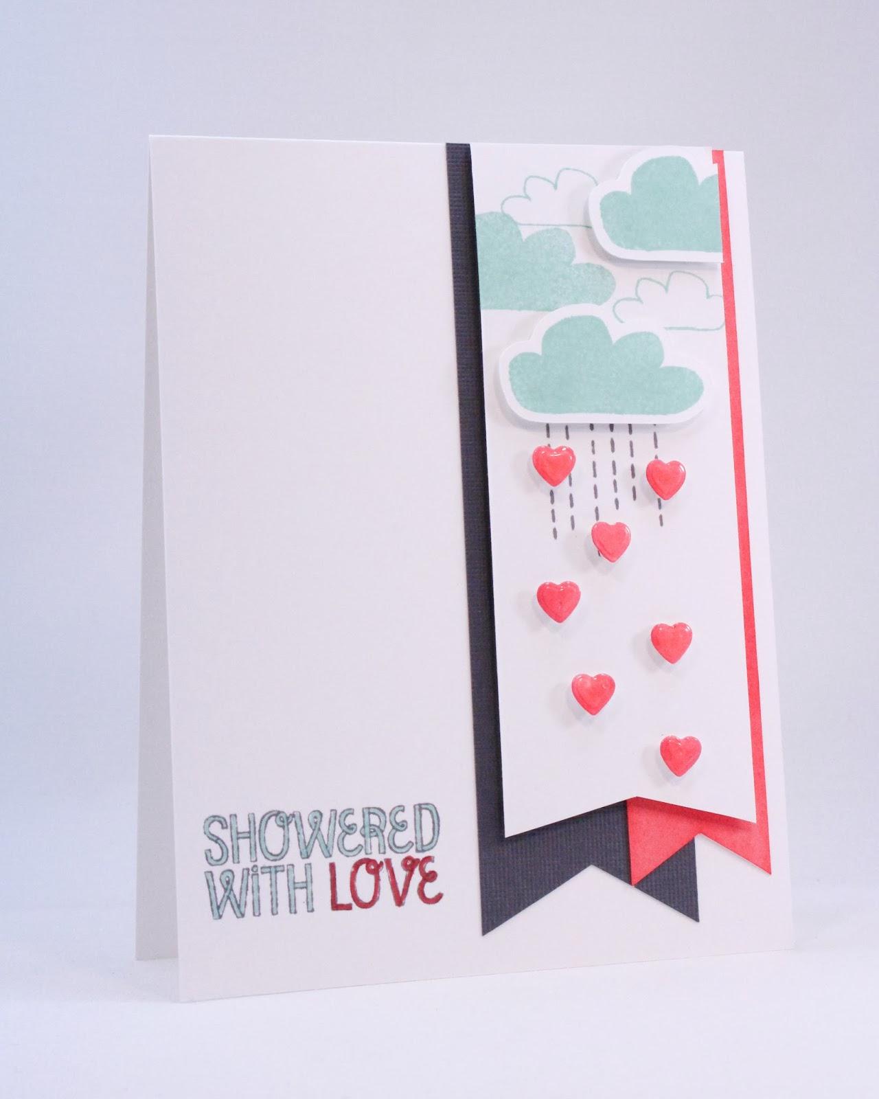 Shower Full-11.jpg