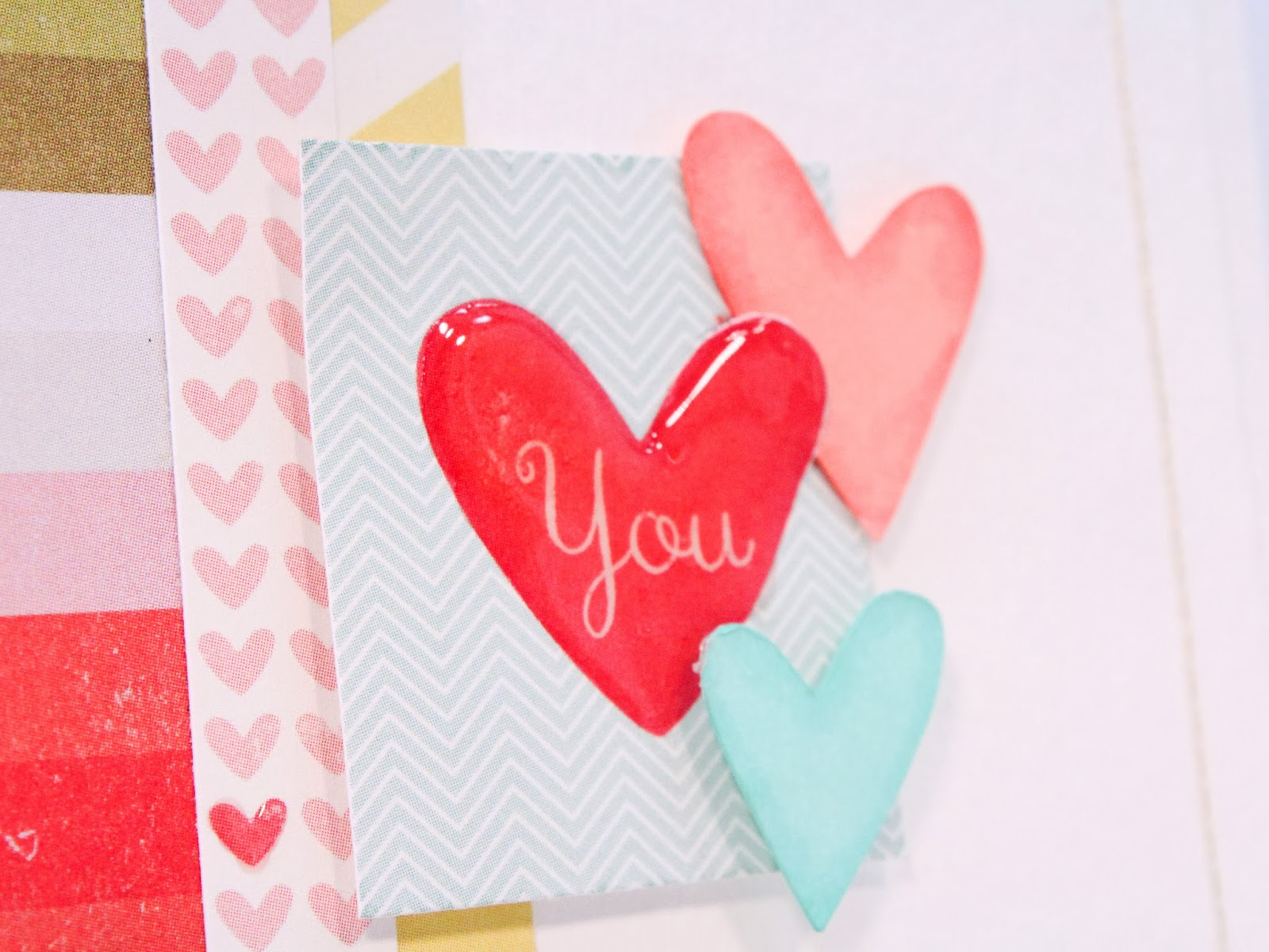 heart you detail-22.jpg