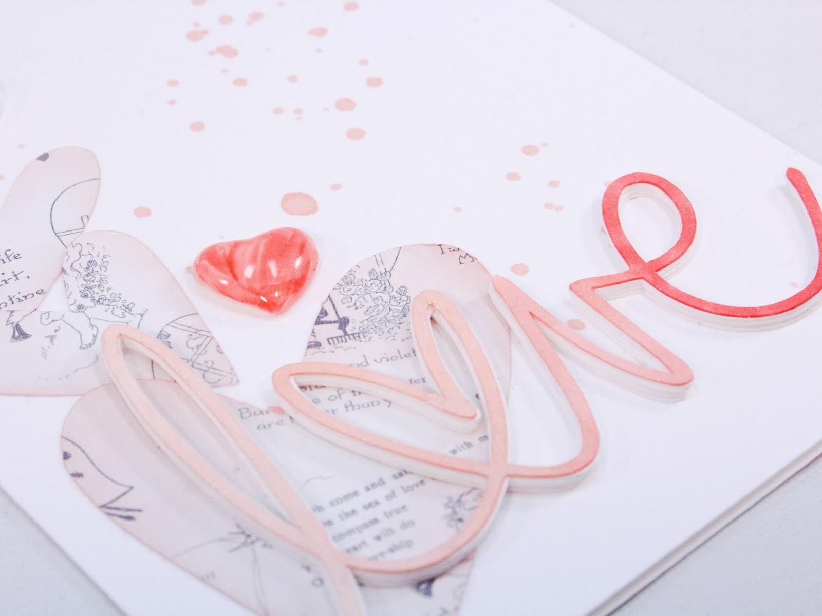 love detail-18.jpg