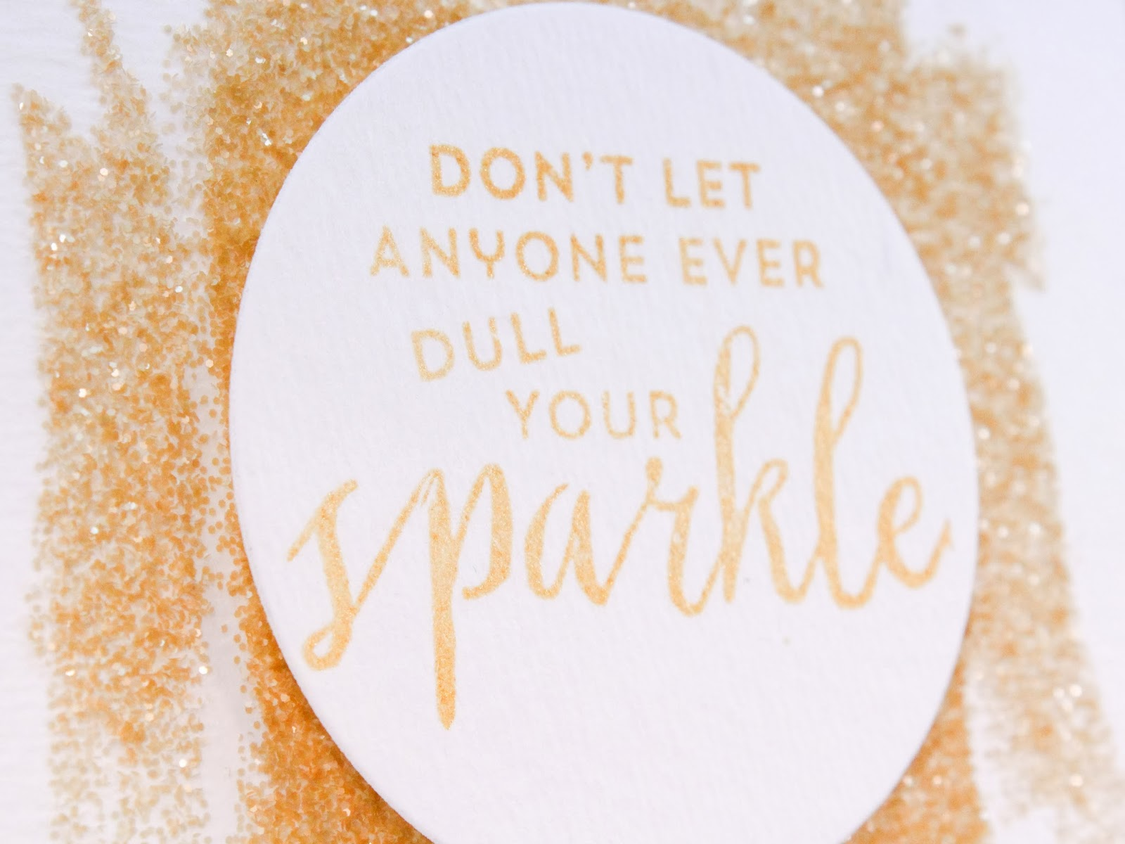 sparkle detail-6.jpg