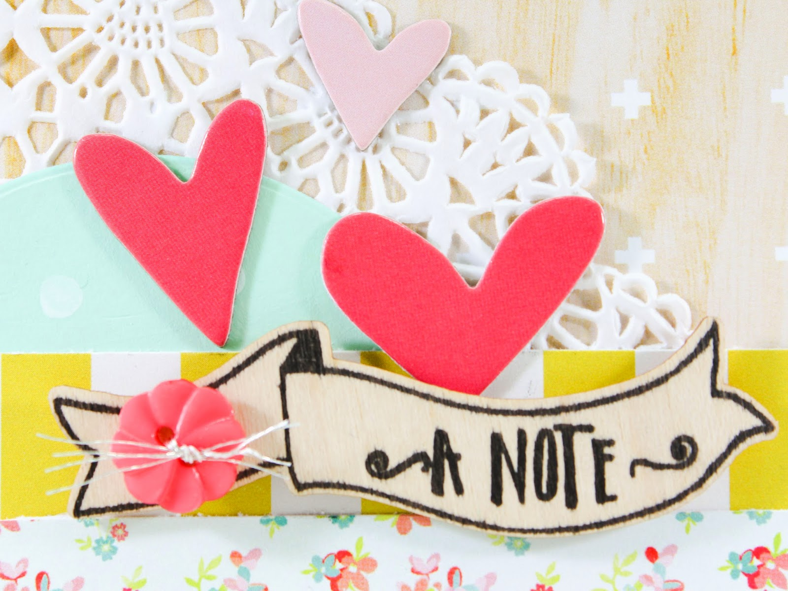 Chipboard Hearts Note Card-2.jpg