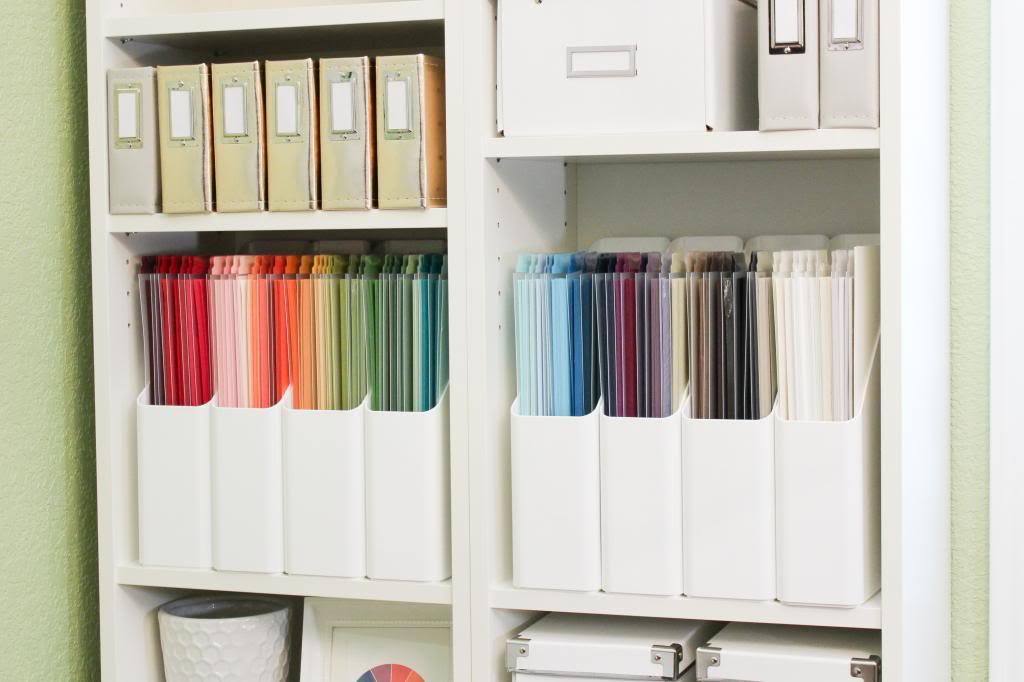 PaperOrganization-6_zps044ae64d.jpg
