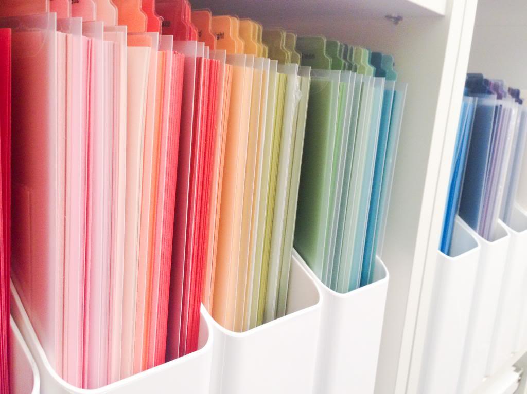 PaperOrganization-8_zps9ade9630.jpg