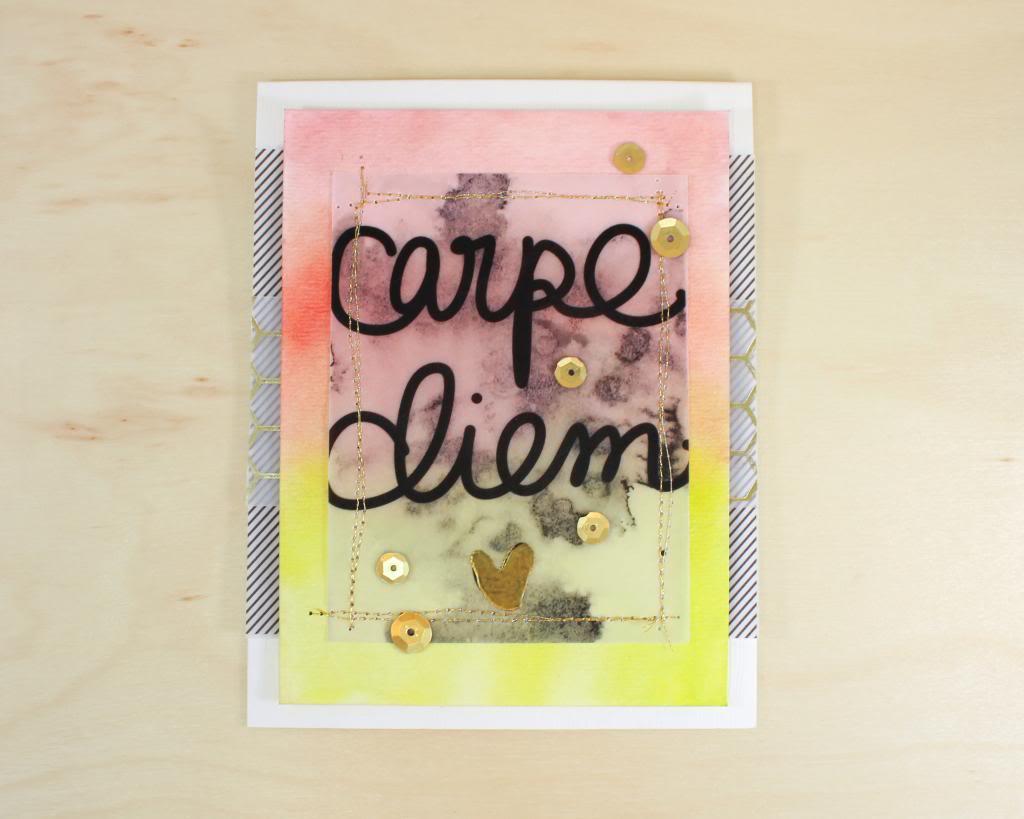 CarpeDiem-6_zpsa63f81f4.jpg