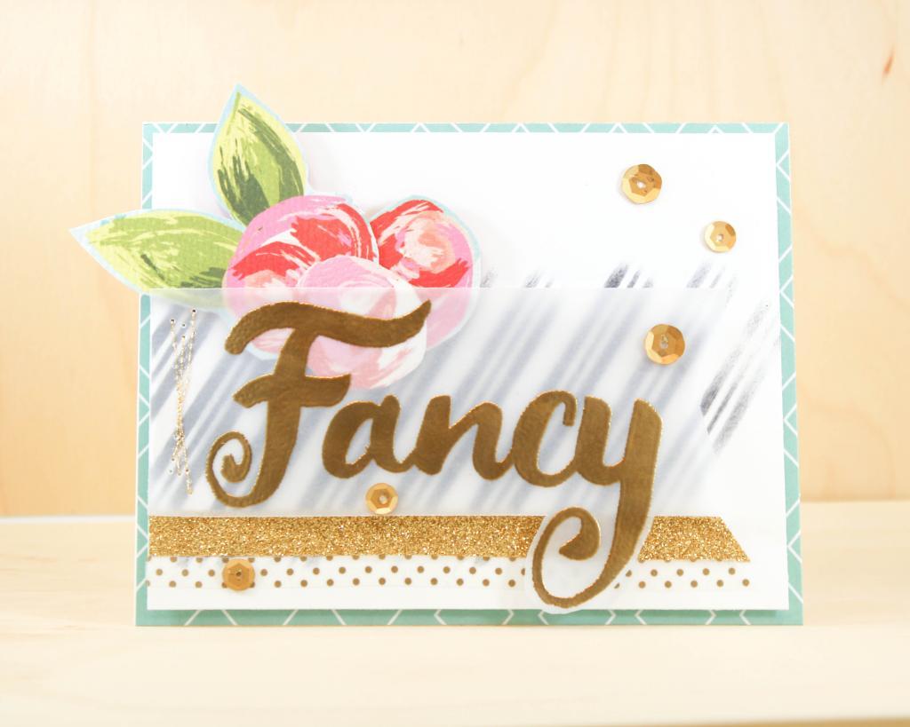 FancyFinals1of6_zpsd1919328.jpg