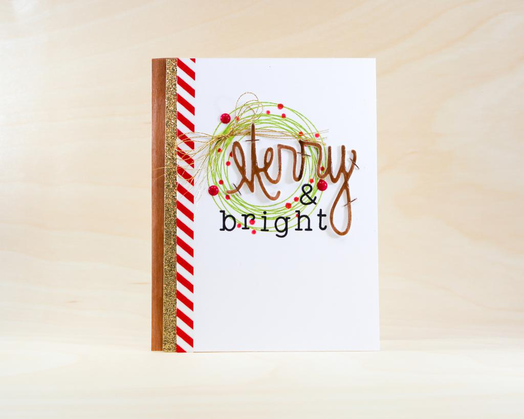 MerryandBright1of6_zpse9f8c2d4.jpg