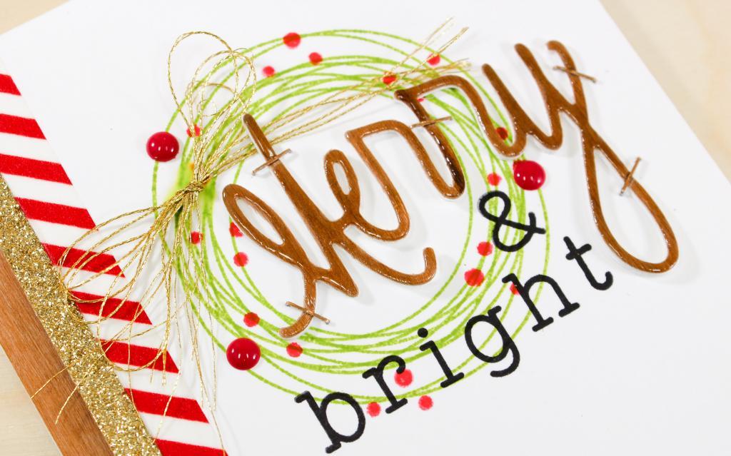 MerryandBrightCover1of1_zps9a044bdf.jpg