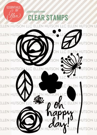 bold_blooms_EESTJ-009-15.jpg