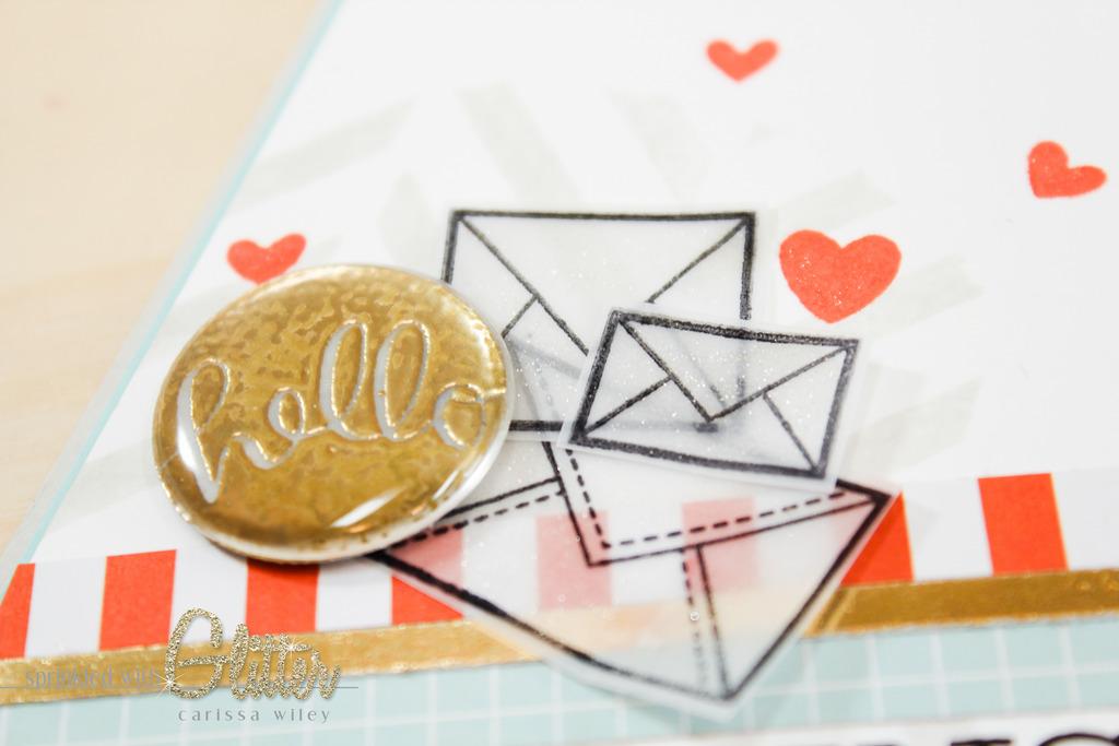 Sending You Love Finals Watermark 6 of 15_zpscfwn64cy.jpg
